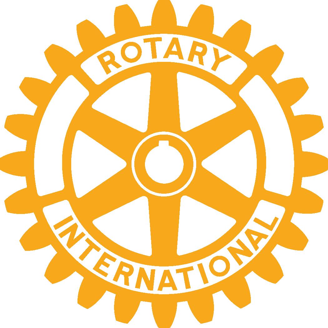 ROTARY CLUB NITRA